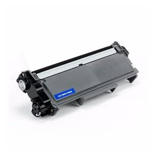TONER COMPATÍVEL BROTHER TN630/660/2370 (HL2360/2320/2740) 2.6K